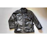 Удлиненная куртка Marc NY