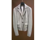 Короткая куртка Patrizia Pepe