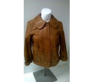 Короткая куртка Joodie Kidd