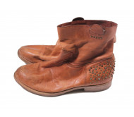 Ботинки Progetto