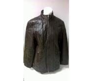 Короткая куртка McGregor