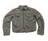 Короткая куртка Peutrey