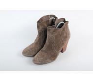 Ботинки Limited Collection