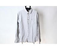 Рубашка Gintonic