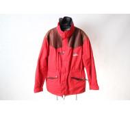 Удлиненная куртка Peak Perfomance