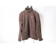 Удлиненная куртка Superdry