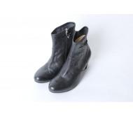 Ботинки Wolky