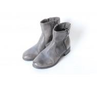 Ботинки Mjus