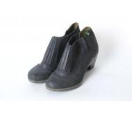 Ботинки El naturalista