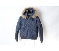 Короткая куртка River Woods