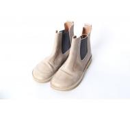Ботинки PomPom