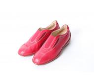 Ботинки Tod's