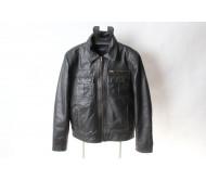 Короткая куртка Superior