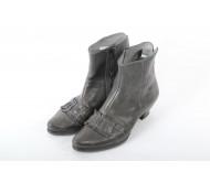 Ботинки Vabeene