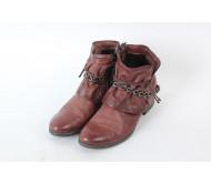 Ботинки KimKay
