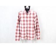 Рубашка Watsons