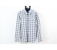 Рубашка Pall Mall