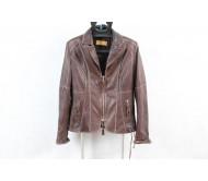 Короткая куртка Biba