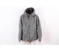 Короткая куртка Naketano