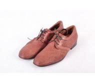 Ботинки Raparo
