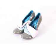 Туфли Irregular Choice