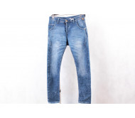 Брюки, шорты H&M
