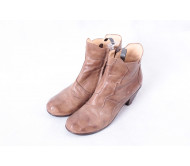 Ботинки Shoe Colour