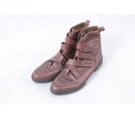 Ботинки Lotusse