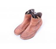 Ботинки Medicus