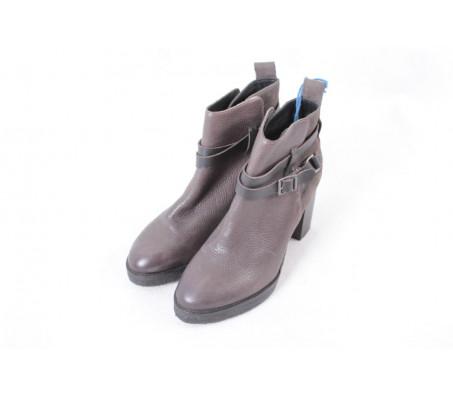 Ботинки Liebeskind