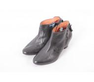 Ботинки Bocage