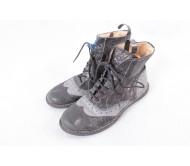 Ботинки Romulo Benedi