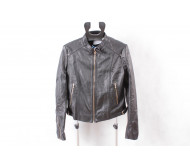 Короткая куртка MANGO