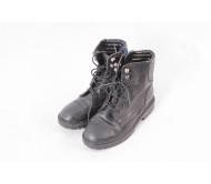 Ботинки Omoda