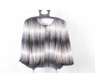 Рубашка Ribhoff