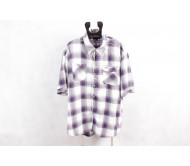 Рубашка PME