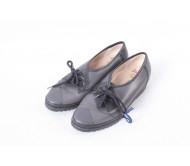 Туфли Jenny