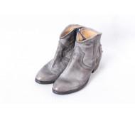 Ботинки Cavallini