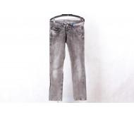 Брюки, шорты Pepe Jeans