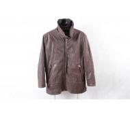 Удлиненная куртка Armani
