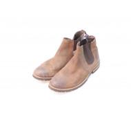 Ботинки Samuel Windsor