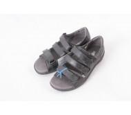 Сандалии New Feet
