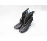 Ботинки Biviel