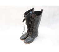 Ботинки Vintage Co