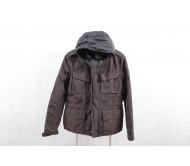Короткая куртка Aspesi