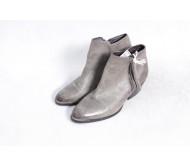 Ботинки Billibi