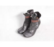 Ботинки Hispanitas