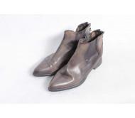 Ботинки Nylo