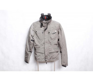 Короткая куртка Ralph Lauren