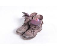 Ботинки AirStep